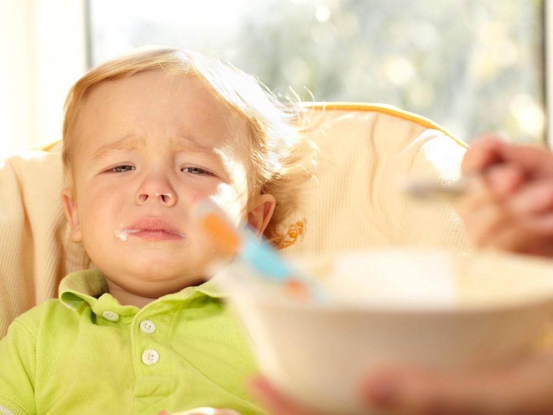 2岁幼儿反复发烧的原因_妈妈网小百科