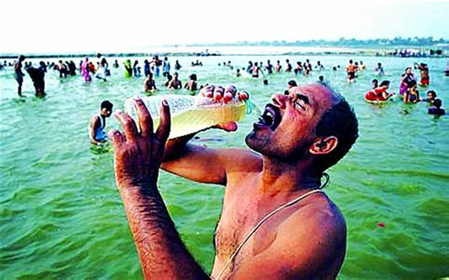 印度人均寿命是多少_近几年印度人均收入图