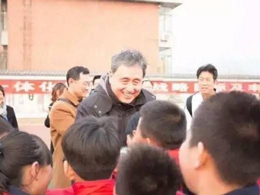 习明足球俱乐部京津冀足球公益纪实