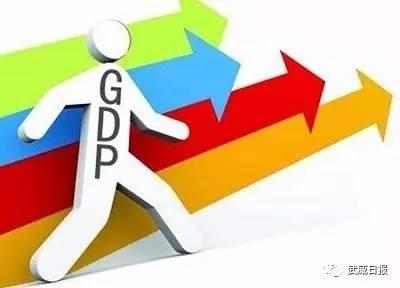 武威市gdp_甘肃省各城市GDP数据情况,兰州增速一般,酒泉武威天水开始发力