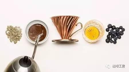 咖啡培訓實用簡介,為什么要接受專業咖啡課程的培訓?