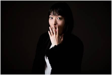 日本教你做爱视频_在日本的完美女人的新定义你知道吗?[视频]教你识女人!