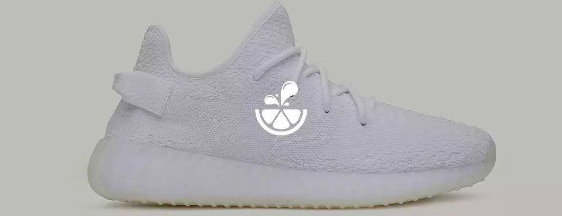 """Supreme x Nike 联名大""""SUP"""" 本月登场 男士时尚 图11"""
