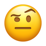 Emoji新增69个高低!看到表情眉我不厚道的困图片包字的表情图片