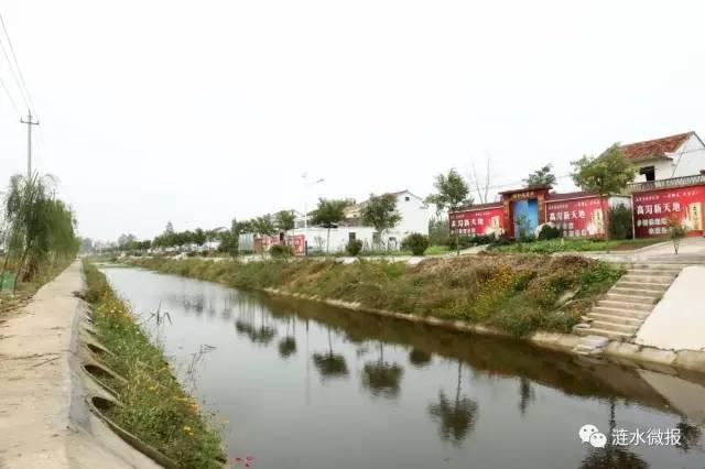 2020年涟水县红窑镇现有人口_涟水县红窑镇地图