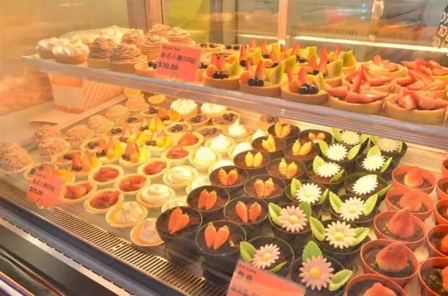 2017首届 国际 美食节空降黑龙江 七台河 ,4月29日盛大开幕 文中有福