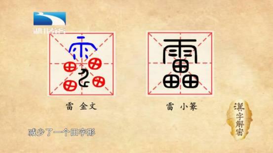 中国最大传奇私服发布网游戏截图5