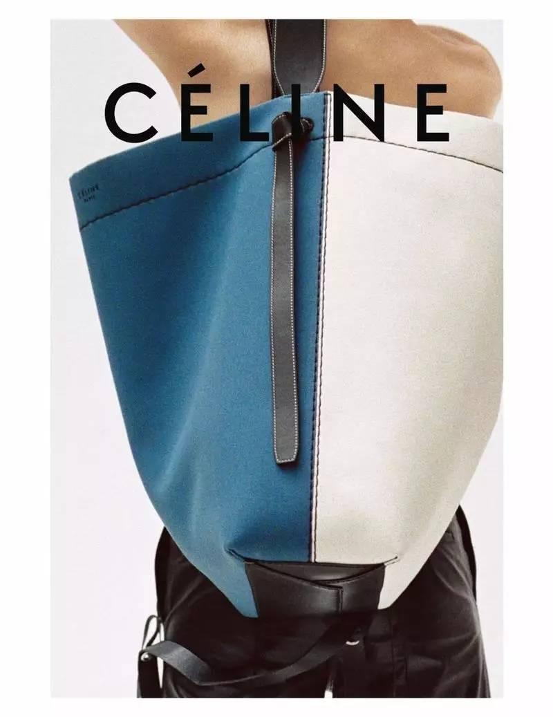 celine designer bag  /celine