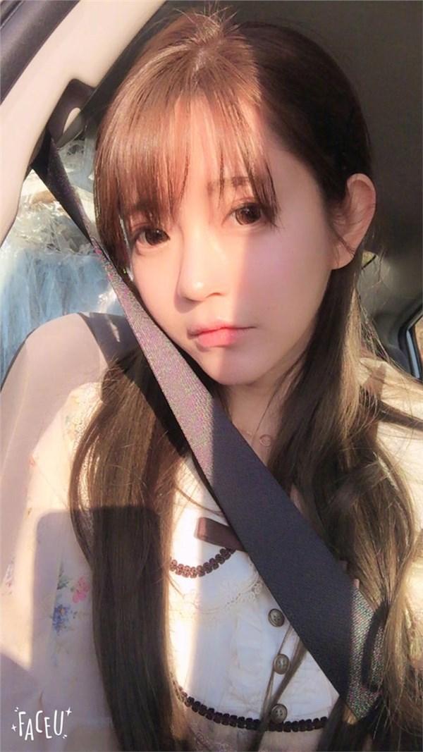 邪恶gif动态囹�a�d)_韩国第一美少女再秀d.va同人cos 全程看兔太邪恶