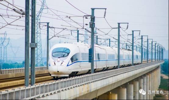 远 怀 化 高铁 ,会在永州哪里设站呢图片