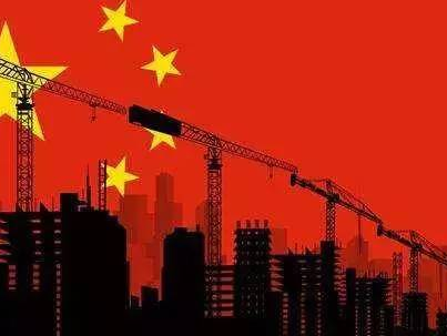 """中国经济真复苏还是假复苏?单看投资这驾""""马车"""""""