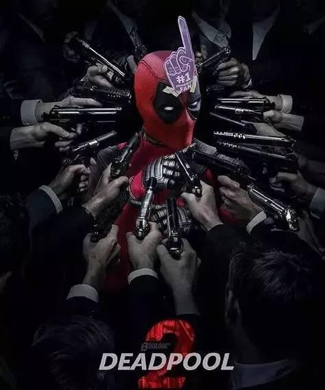 2018科幻电影排行榜_Ready Player One leads foreign titles in China cinemas