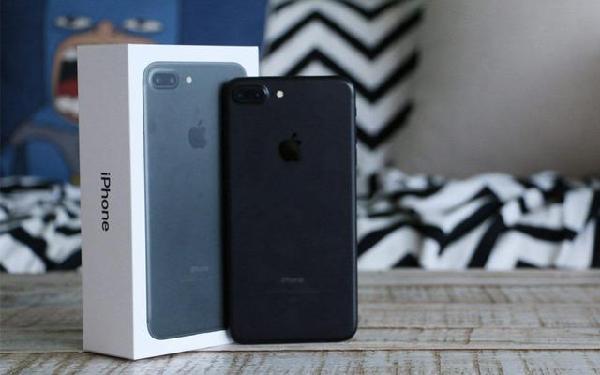 iPhone7和iPhone6S plus哪个好_聚优经验网