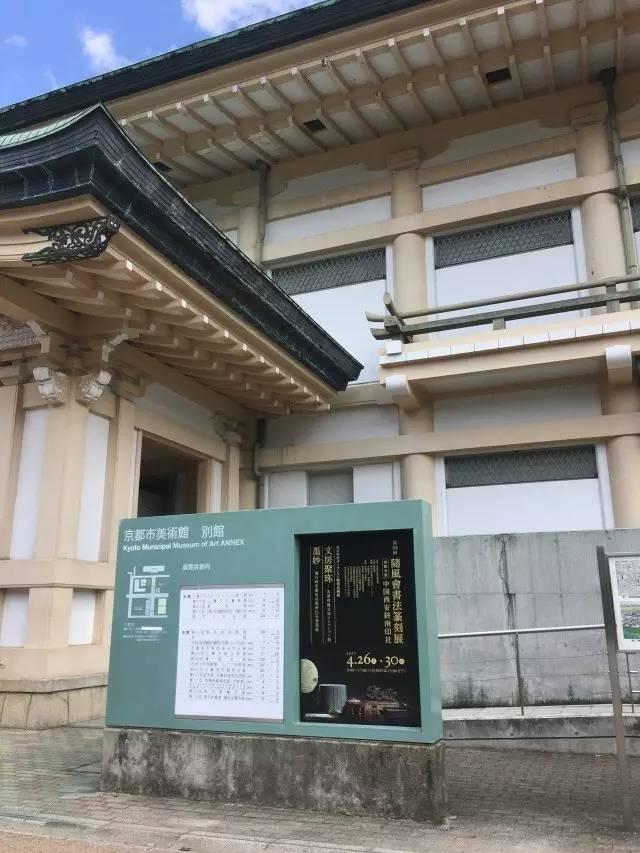 美術館 京都