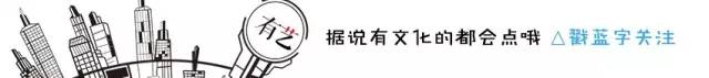http://www.weixinrensheng.com/xingzuo/1534114.html