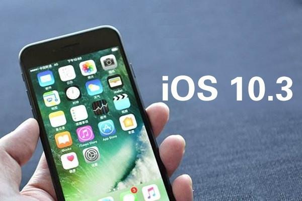 数据王a288升级_iphone5s升级ios10.3.1_无法验证账户信息 ios exchange
