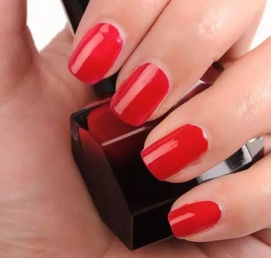 口红圈的超级贵妇,CL萝卜丁又出超美貌裸色系新品口红啦!|福利 美容护肤 图28