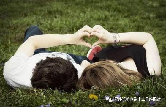 性格爱情一见钟情的正文,寻寻觅觅的爱情,后知后觉的星座……这些天蝎座内向特点爱情图片