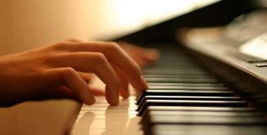 开心租琴告诉你:练琴中不可忽视的大问题!
