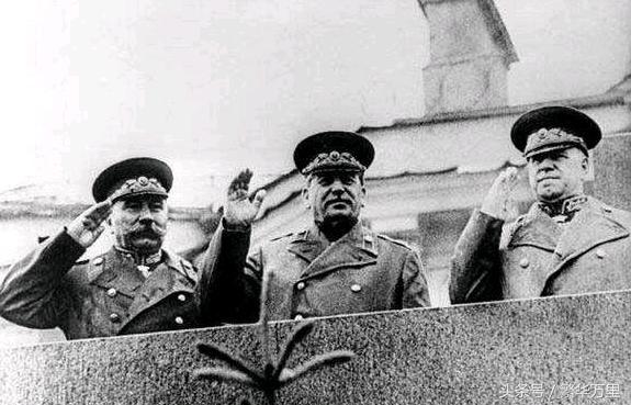 1947年苏联有多少人口_全国老人有多少人口