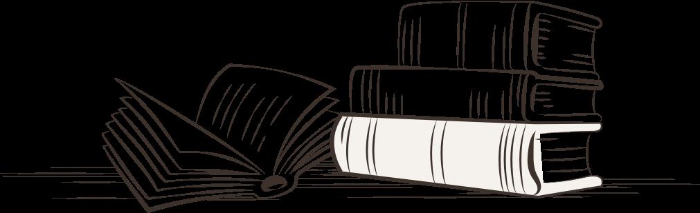 第三方教育评估权威性和专业性的来源及其形成——来自美、英、法、日四国的经验 - 思想家 - 教育科研博客