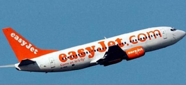 去东南亚怎样买机票最便宜?
