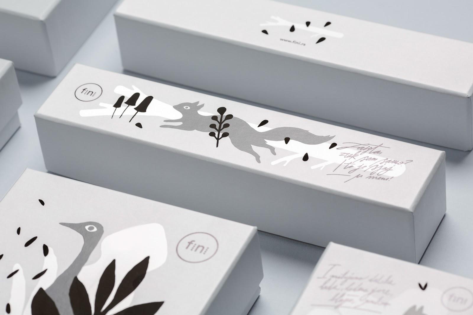 包装盒定制|包装盒定做|包装盒定制厂家-樱美包装