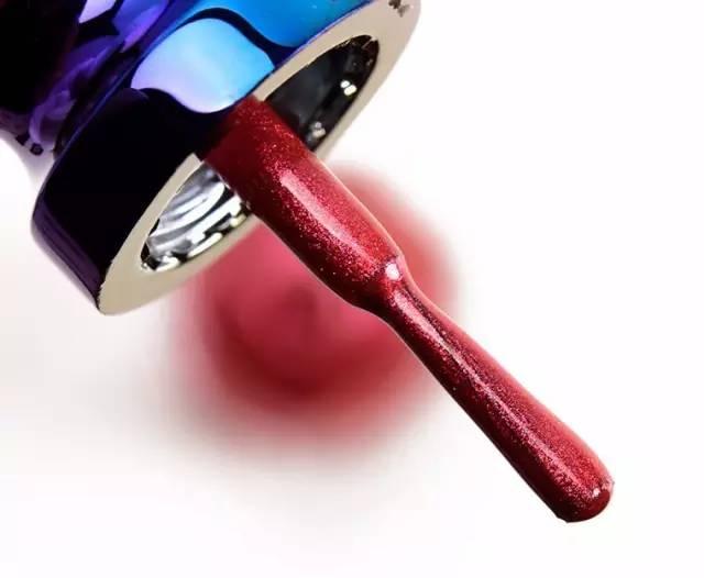 口红圈的超级贵妇,CL萝卜丁又出超美貌裸色系新品口红啦!|福利 美容护肤 图35