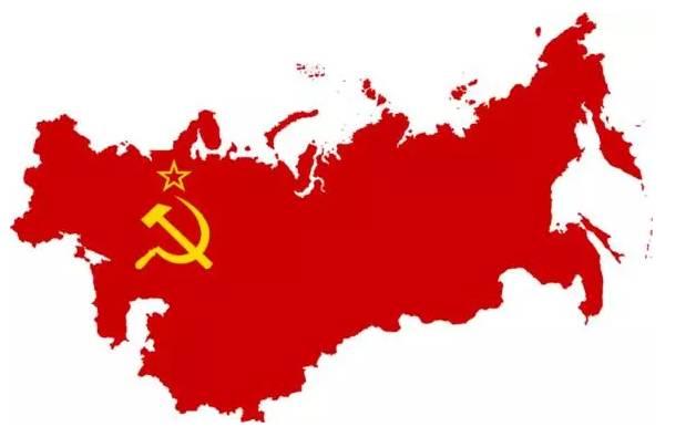 苏联历年gdp_中国美国俄国历年GDP及人均GDP一览 1952 2013