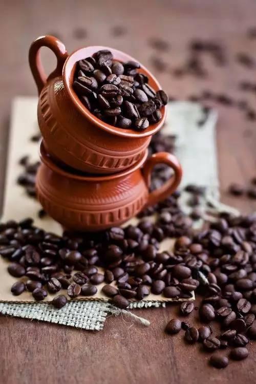 咖啡豆买多如何正确保存?