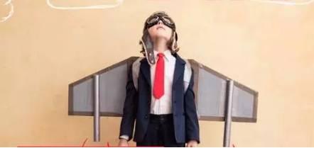 我们是如何光明正大地把学生教傻而不自知的?(转) - 特中特 - 特中特教育指导中心