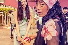 Dolce & Gabbana「 辱华」大片被围攻,它究竟冒犯了谁?|加料
