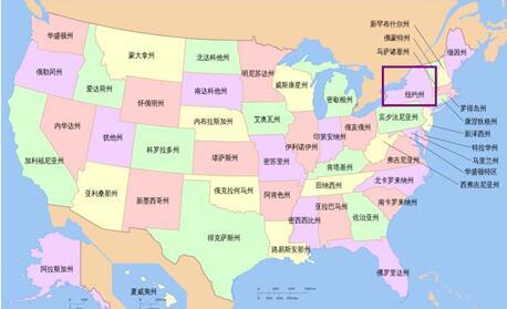 美国拉美裔人口_在美国科罗拉多州的投资情况介绍