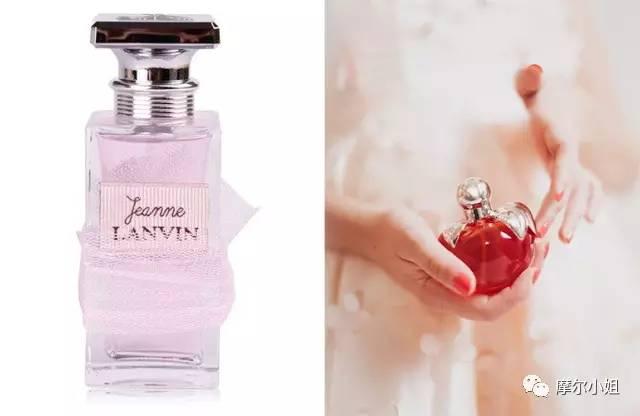 少女香水,好闻,和记娱乐