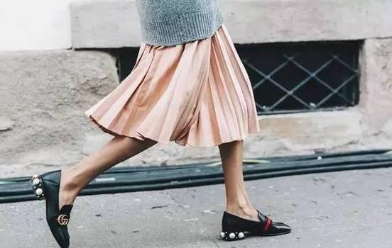 真正的时髦是做减法!到了25+的年龄,千万别这样穿! 生活方式 图25