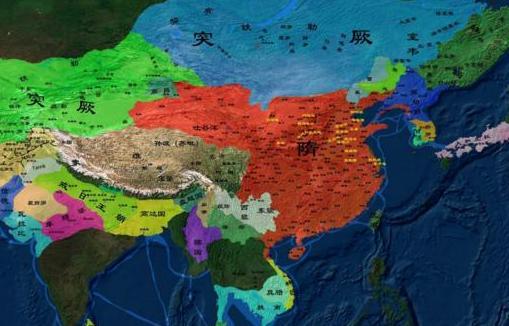 中国人口数量变化图_孔氏人口数量