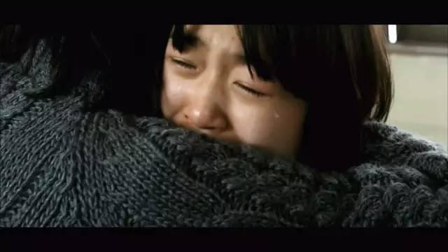 强奸1234_江西一老汉多次强奸13岁女孩被判刑,女孩18岁后还能\