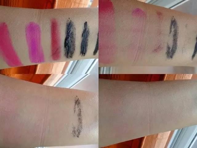 便宜cry | 买到一款性价比高的卸妆品,才不枉你用的万元护肤品! 美容护肤 图12