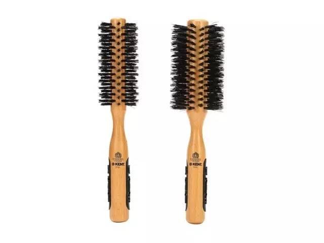 发型很难打理?可能是你用错了梳子 美容护肤 图19
