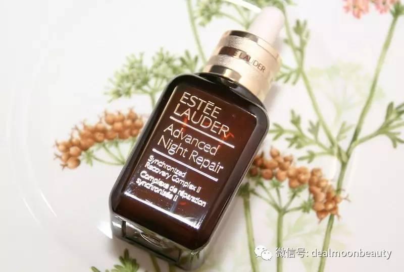 9折!Macys 精选护肤彩妆热卖,收小棕瓶、蘑菇水套装超合算! Dior彩妆也参加哦! 美容护肤 图2