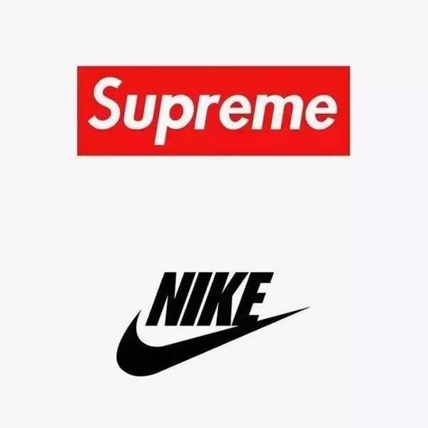 reme x Nike 街头进化史 I