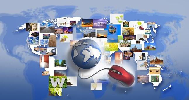 跨境电商都有哪些政策?什么是跨境电商政策2.0时代?