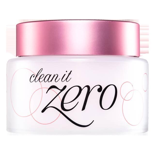 便宜cry | 买到一款性价比高的卸妆品,才不枉你用的万元护肤品! 美容护肤 图19