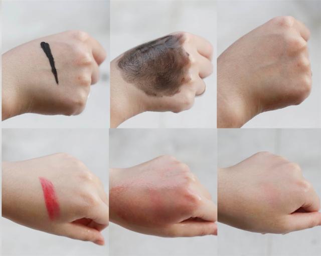 便宜cry | 买到一款性价比高的卸妆品,才不枉你用的万元护肤品! 美容护肤 图15