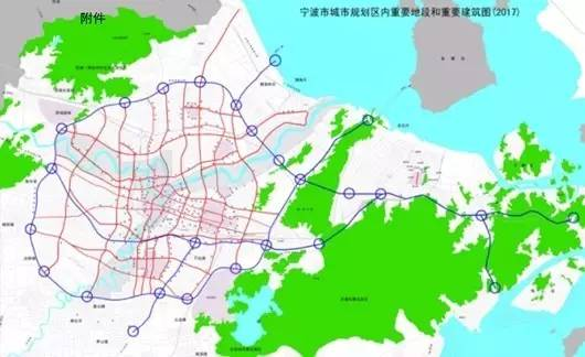 近期,宁波发布了《宁波市城市规划区内重要地段和重要建筑目录(2017年)》,对原界定的宁波市城市规划区内重要地段和重要建筑进行了相应调整.