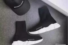 今年整体流行趋势,乾隆皇帝的鞋?洪七公的发型?