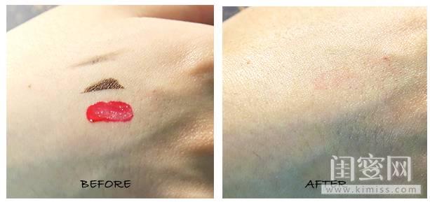 便宜cry | 买到一款性价比高的卸妆品,才不枉你用的万元护肤品! 美容护肤 图6