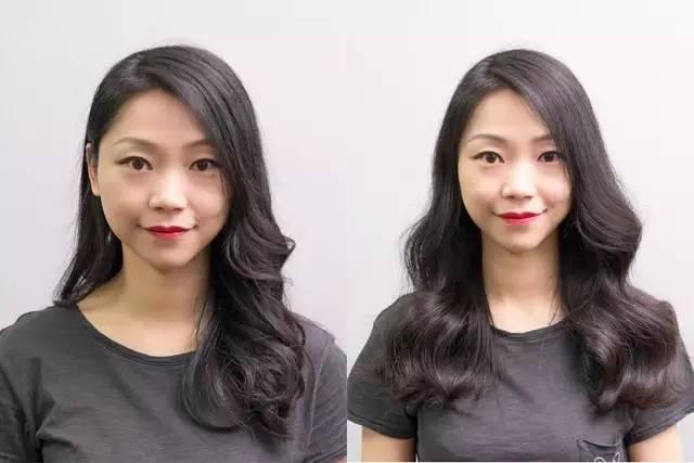 发型很难打理?可能是你用错了梳子 美容护肤 图30