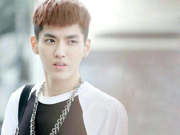 最帅的男明星_中国最帅的男明星