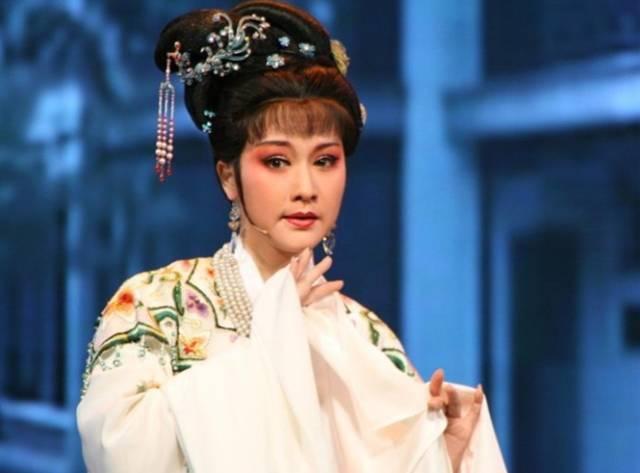 她们—— 单仰萍 (看我家神仙姐姐,四海八荒有名的美人) 上越新生代图片